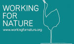 Working for Nature – Nature for Working